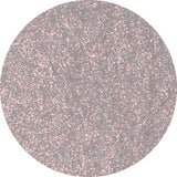 HOTSHOT - Pressed PolyChromatic Highlighter / Eyeshadow