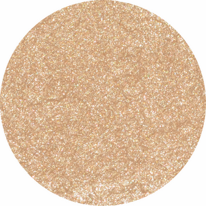 CHAMPAGNE - Pressed PolyChromatic Highlighter / Eyeshadow
