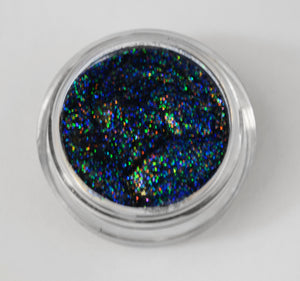 ATMOSPHERE - LiquiLites Eye FX Glitter