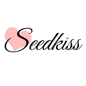 Seedkiss