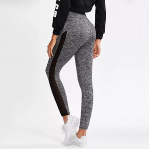 JOJORUBY Fashion Fitness Sport Yoga Pants