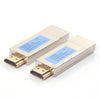 A pair of HDMI to Fiber Optic Transceivers, HDMI 1.4