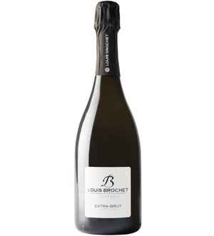 Estate Wines - Louis Brochet - Extra Brut