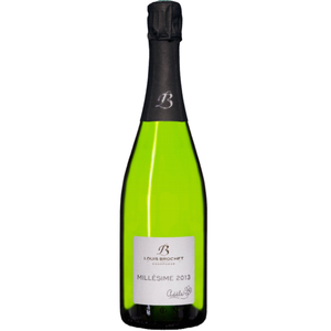 Estate Wines - Louis Brochet - Adèle Millésime 2013