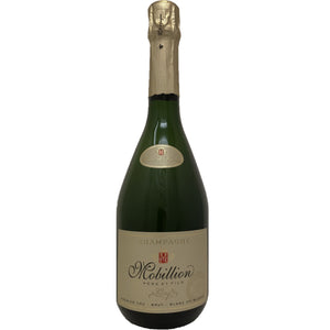 Estate Wines - Mobillion Père et Fils - Blanc de Blanc