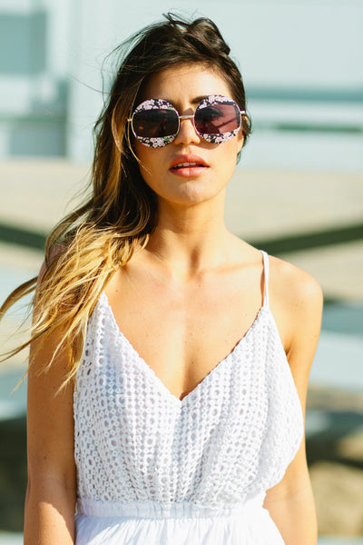 Shea Sunglasses, Accessories, Sunglasses - Fizici.com | Women's Fashion & Clothing, Footwear & Accessories 2018