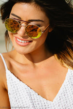 Dylan Sunglasses, Accessories, Sunglasses - Fizici.com | Women's Fashion & Clothing, Footwear & Accessories 2018