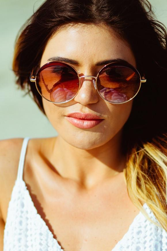 Jett Sunglasses, Accessories, Sunglasses - Fizici.com | Women's Fashion & Clothing, Footwear & Accessories 2018