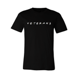 VETERANS T-Shirt