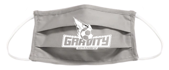 NASC Gravity Face Mask