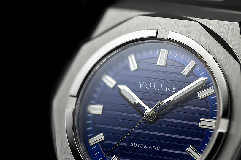 volare watches