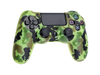 Nightvision Green Camo