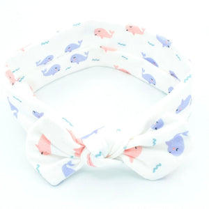 [Best Selling Unique Hair Ties & Hair Accessories Online]-Hair Ties Online