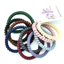 Load image into Gallery viewer, [Best Selling Unique Hair Ties & Hair Accessories Online]-Hair Ties Online