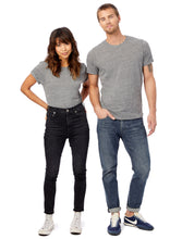 Load image into Gallery viewer, Dropper Unisex Lifestyle Tee
