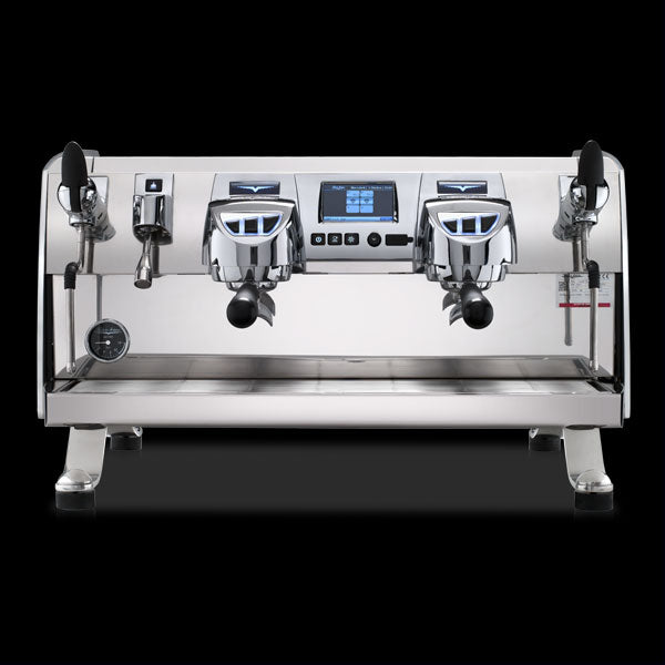 UK Victoria Arduino Coffee Machine Supplier
