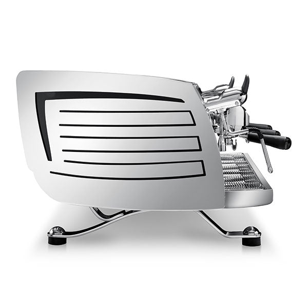 Victoria Arduino VA388 Black Eagle Espresso Coffee Machine (2 and 3 Group)