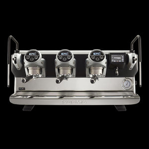 Faema E71E Espresso Coffee Machine