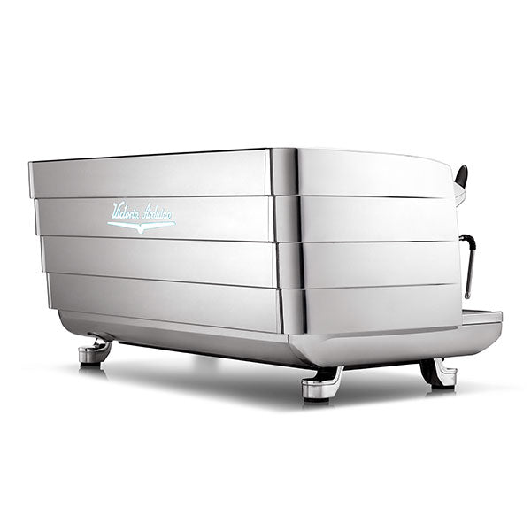 Victoria Arduino VA358 White Eagle Espresso Coffee Machine (2 and 3 Group)
