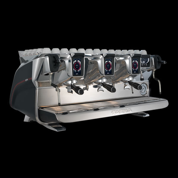 Faema E71 Espresso Coffee Machine (2 and 3 Group)