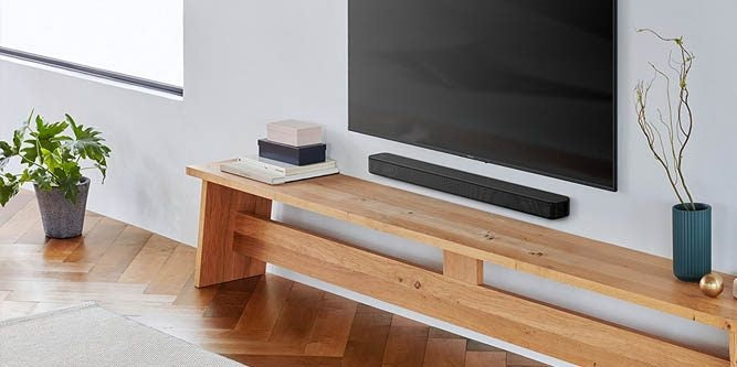 Image result for SONY SOUND BAR HT-S100F