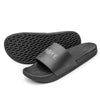 ZUMA SLIDE | BLACK / Hero View