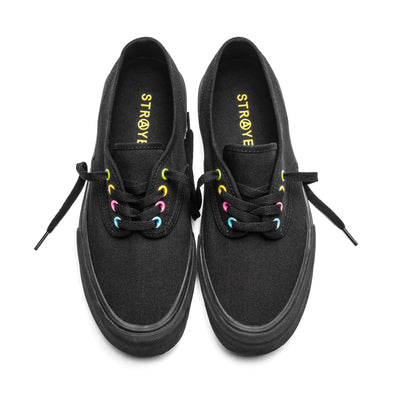 GOWER -CANDY BLACK-