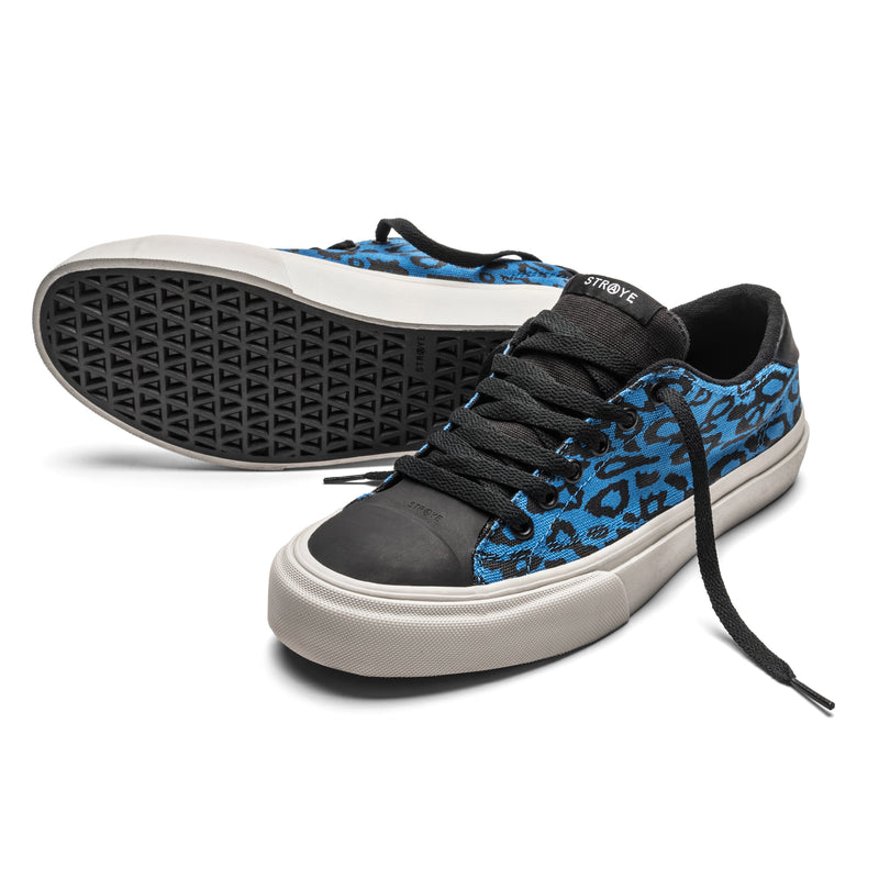 STANLEY - CHEETAH BLUE -