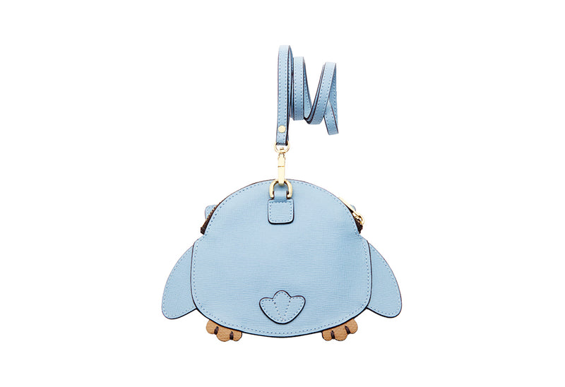 Missie Tale Coin Pouch