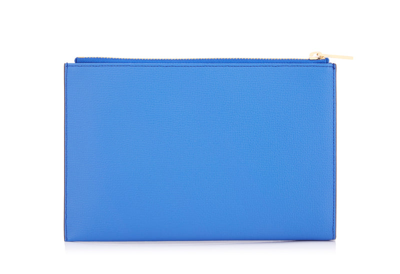 Vienna Mini iPad Case