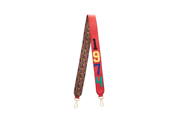 45th Anniversary Bag Strap