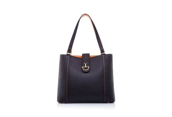 Drusilla Shoulder Bag