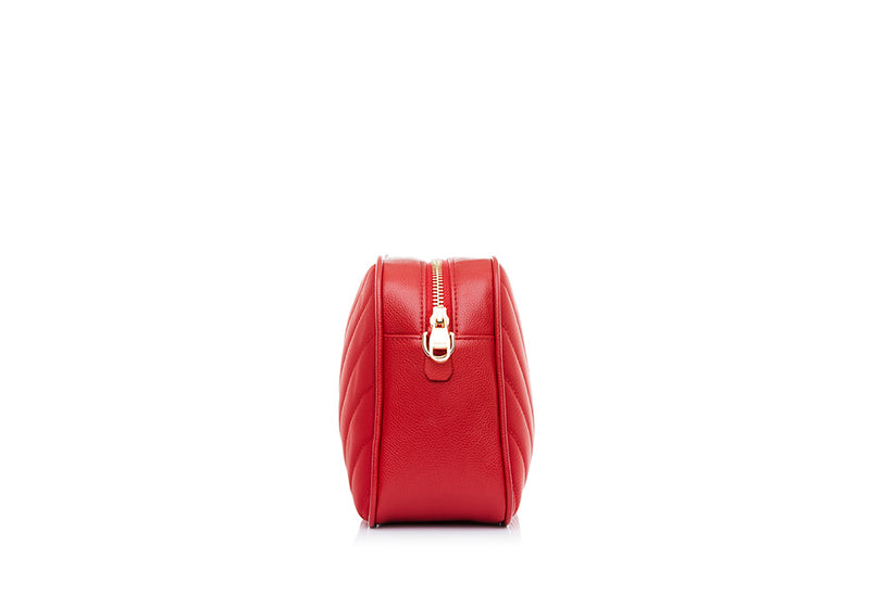 Massima Crossbody Bag S