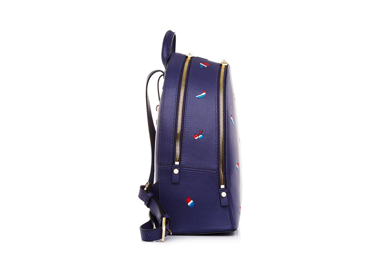 Fruta Backpack L