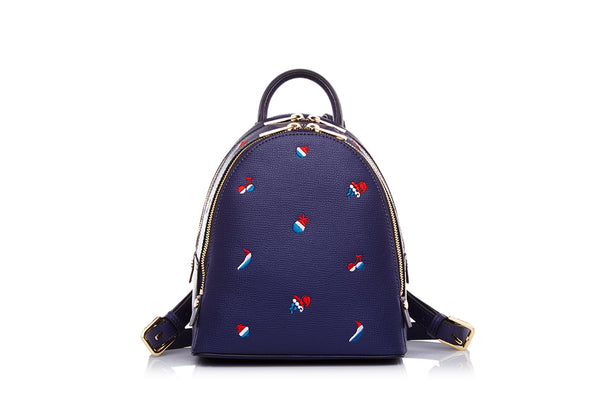 Fruta Backpack S