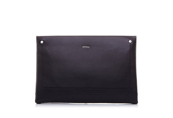Fiero Clutch Bag