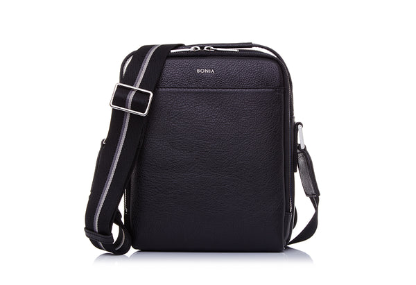 Fiero Crossbody Bag IV