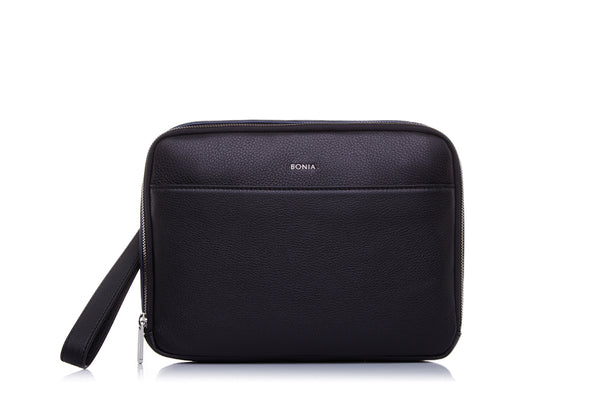 Fiero Clutch Bag II