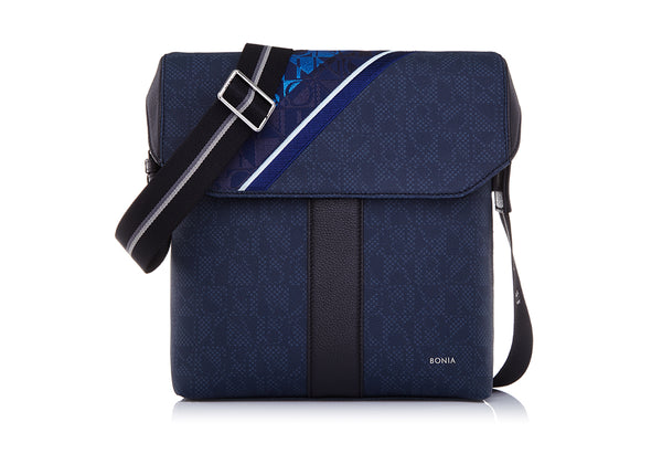 Domenico Crossbody Bag