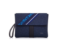 Domenico Clutch Bag