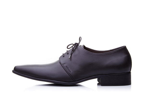 Righi Lace-Up Full Brogues