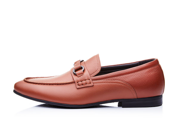 Firenze Horsebit Loafers