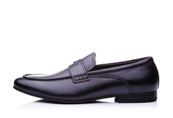 New Basics Penny Loafers