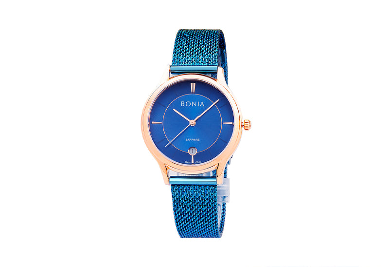 Chiaro Ladies' Watch