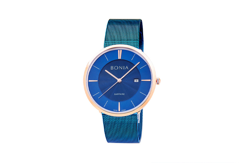 Lucciola Men's Watch