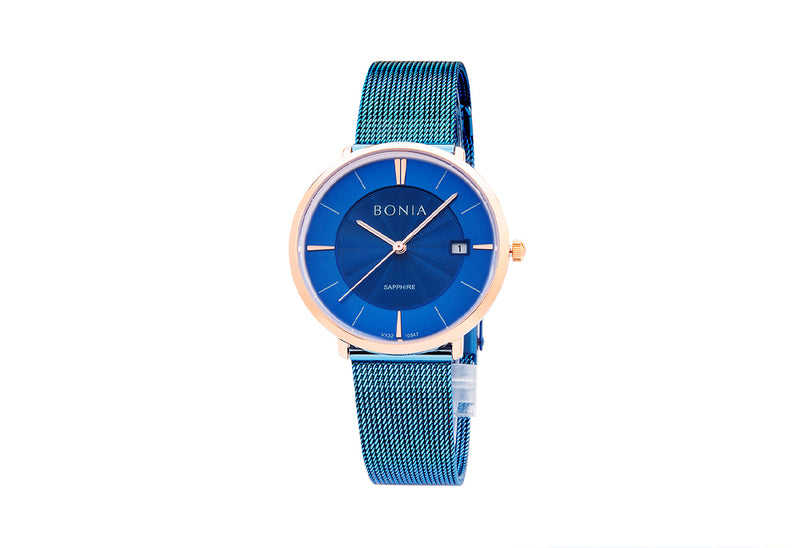 Lucciola Ladies' Watch