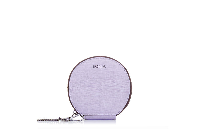 Sophia Coin Pouch