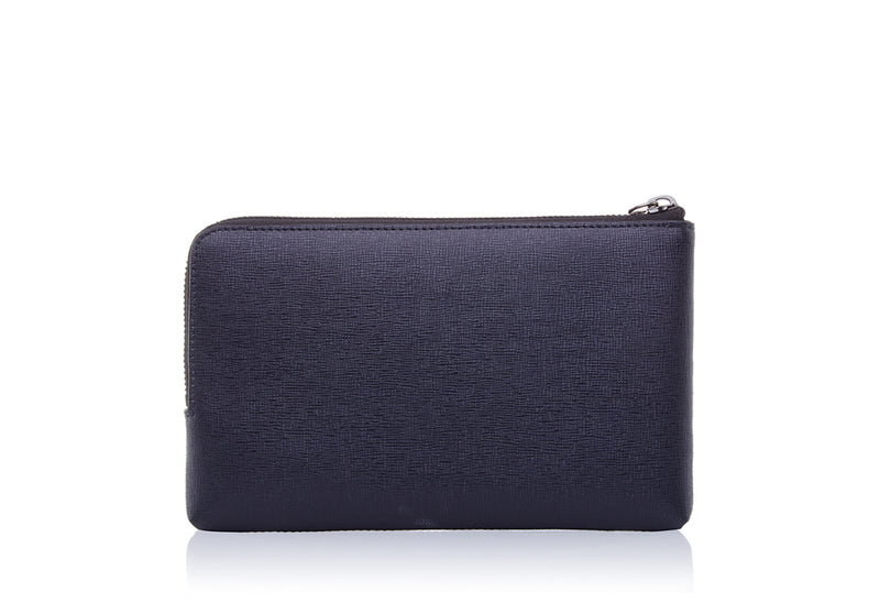 Trento Long Pouch S