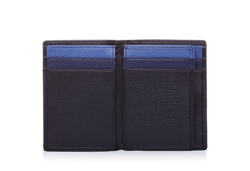 Enzo Card Holder III