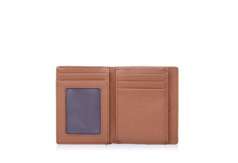 Carla Sophia Card Holder I